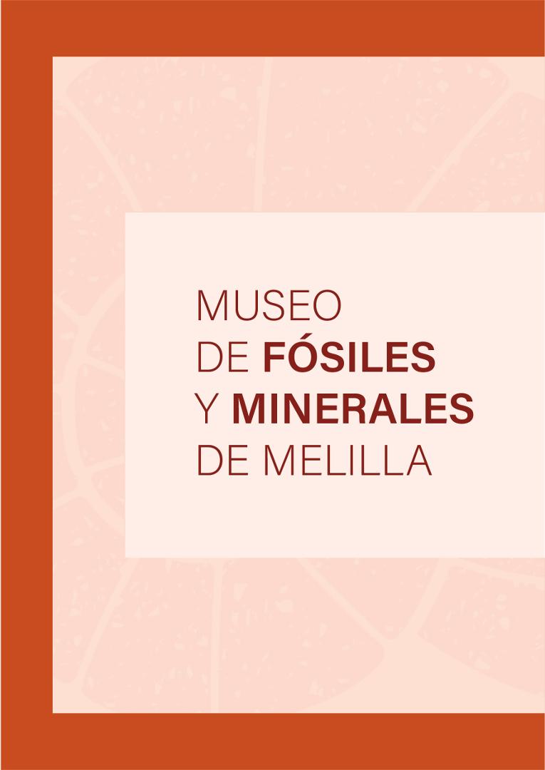 díptco_museo_fósiles_y_minerales_1